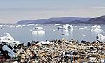 ТОП-10 экологических проблем планеты